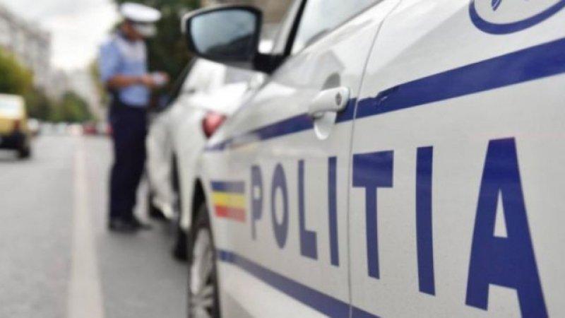 Amenzi de peste 45.000 de euro într-o singură zi pentru nerespectarea restricțiilor