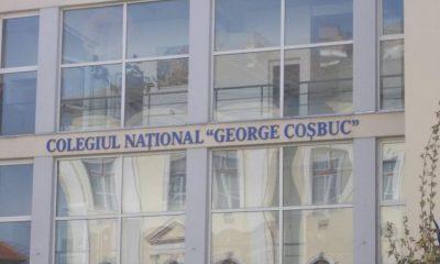 """Directorul care a decis închiderea Colegiului """"George Coșbuc"""", după cele 4 cazuri de COVID-19, susţinut de corpul profesoral"""