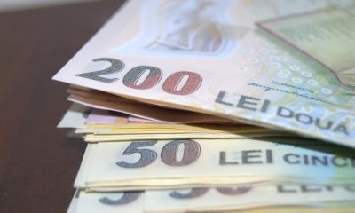Euro ajunge la un nou maxim istoric; cursul afişat de BNR: 4,8595 lei/euro