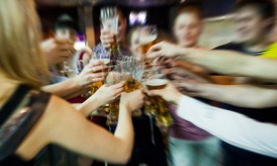Minorii nu vor mai avea voie să cumpere aceste băuturi