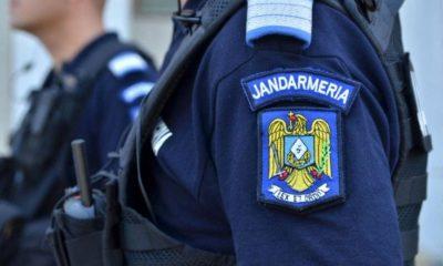 Peste 1.000 de polițiști și jandarmi vor fi pe teren în ziua alegerilor la Cluj