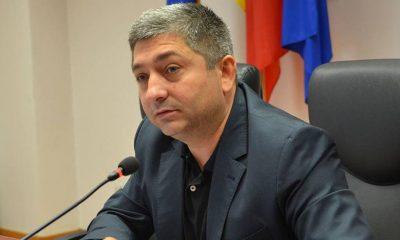 Preşedintele Consiliului Judeţean Cluj, în direct la ZIUA LIVE