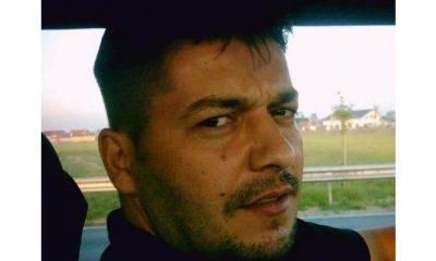 Tatăl ucigaș din Cluj are acum regrete. A renunțat la avocat și vrea să fie condamnat