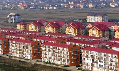 Asociațiile de proprietari din Florești și-au făcut federație