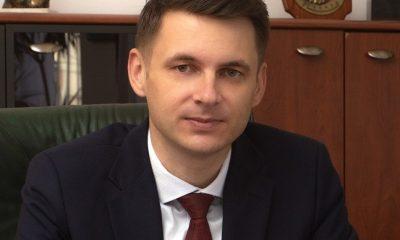 COVID-19 a pus stăpânire pe Cluj / Prefectul Mircea Abrudean, în direct la ZIUA LIVE