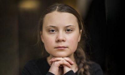 De la Greta Thunberg la Michel Houellebecq, sezonul premiilor Nobel din 2020 se anunţă unul foarte deschis