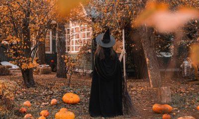 Halloween în România și în lume. Care este semnificaţia acestei zile