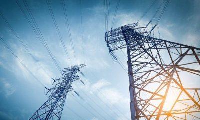 Întreruperi la alimentarea cu energie electrică