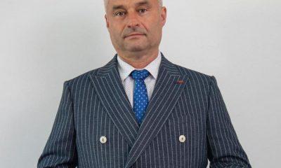Un primar din judeţul Cluj și soția lui, infectați cu COVID