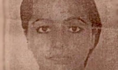 Aţi văzut-o? Tânără din Nepal, dispărută de o săptămână. Era angajată la Cluj-Napoca