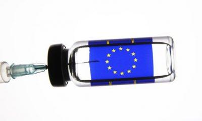 Comisia Europeană cere ca toate ţările să pregătească sistemul de vaccinare în masă