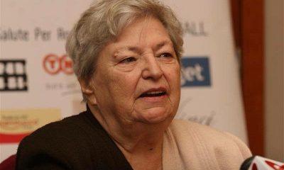 Draga Olteanu Matei a ajuns în stare gravă la spital. Ce s-a întâmplat