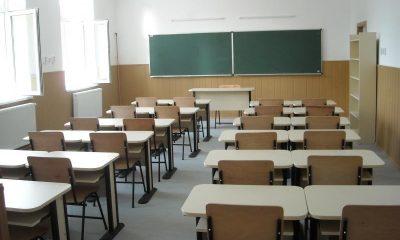 Se redeschid şcolile la Cluj-Napoca? Ce spune edilul Emil Boc