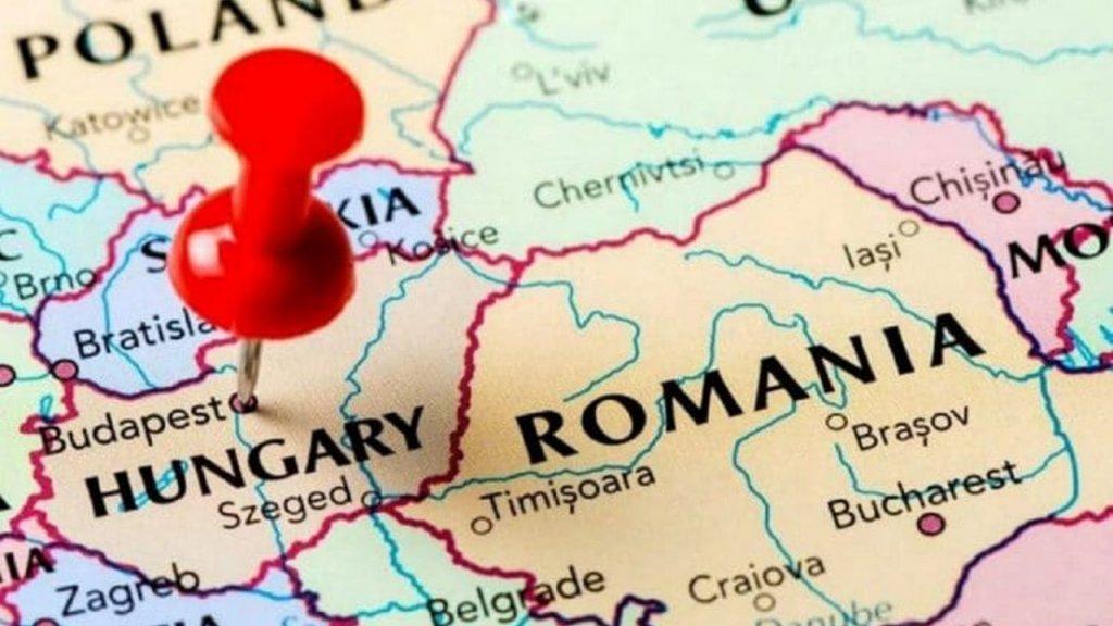Starea de urgenţă din Ungaria, prelungită până la 8 februarie