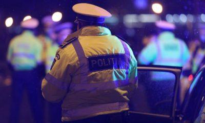 Alertă cu bombă la o primărie din țară: se cer 5.000 de euro să nu arunce clădirea în aer