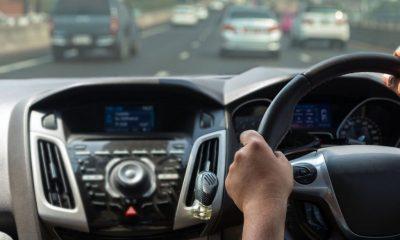 Atenție, șoferi! Au rămas doar două zile pentru înmatricularea mașinilor cu volan pe dreapta