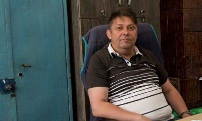 Escrocherie cu fonduri europene. Secretarul unei comune din Cluj, condamnat la ani grei de închisoare