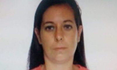Femeie din Turda dispărută, căutată de Poliție și familie. AI VĂZUT-O?