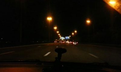 Adolescentă de 15 ani, răpită de pe o stradă din Cluj-Napoca. Fata a sărit din mașină