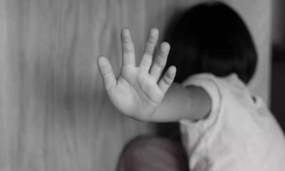 Caz halucinant în Cluj: o fetiță de 6 ani a fost violată de propriul unchi
