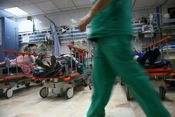 Femeie de 73 de ani, moartă după vaccinare. Explicația autorităților