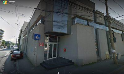 Neon Produc ridică clădire de birouri şi bloc pe Paris: 5E+R şi 4E+2R