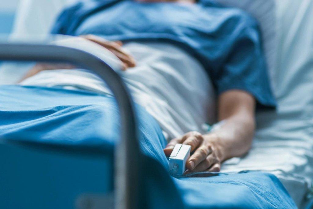 Precizări despre  femeia decedată după vaccinul anti-COVID: Nu s-a stabilit o legătură de cauzalitate cu vaccinarea