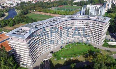 """Un loc de parcare la Cluj a ajuns să coste 18.000€. Dacă vrei și apartamentul """"atașat"""", mai scoți 200.000€"""