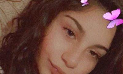 Fată de 12 ani din Cluj, dată DISPĂRUTĂ. Ați văzut-o?