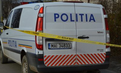MOARTEA vine pe trotuar. Femeie de 70 de ani, ucisă pe o stradă din Cluj de o mașină scăpată de sub control