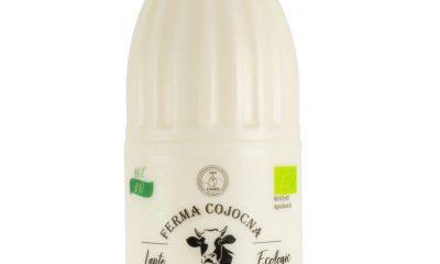 Produs BIO de Cluj: lapte de vacă, sana, telemea, caş şi brânză burduf
