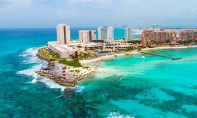 Românii, spaima Mexicului: O bandă interlopă ar fi controlat bancomatele din Cancun și a furat milioane de dolari