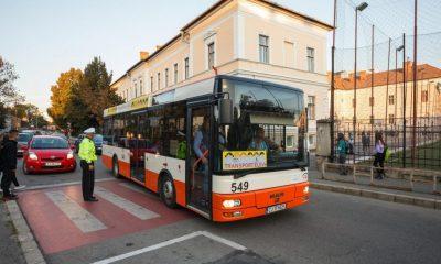 Se anunţă AMENZI USTURĂTOARE, iar la Cluj e chiar o problemă! Cu cât vor fi taxaţi şoferii care vor staţiona în jurul grădiniţelor sau şcolilor