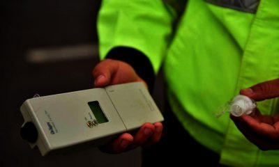 Șofer din Cluj, găsit aproape de comă alcoolică după ce s-a făcut nevăzut în urma unui accident