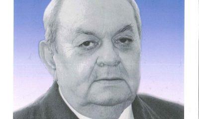 A murit fostul primar din Câmpia Turzii, Gheorghe Giurgiu
