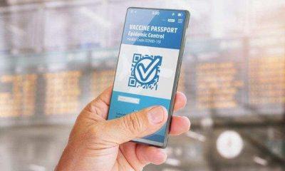 Anunț oficial al autorităților europene: Pașaportul COVID va fi gata pentru vacanța de vară