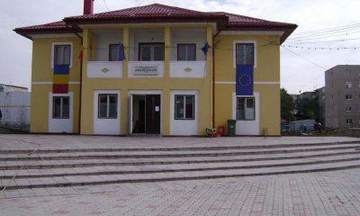 Apahida și alte două comune din Cluj intră în scenariul ROȘU!