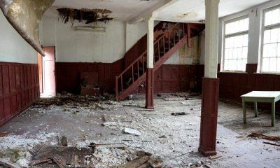 O familie din Cluj a dat 70.000 de euro pe un apartament, apoi s-a trezit că se prăbușește podeaua