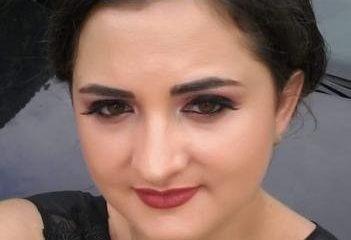 O tânără a dispărut de la UPU Cluj, de pe patul spitalului