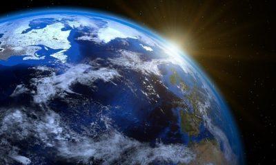 Ora Pământului 2021 | Oamenii îi oferă Pământului o oră din timpul lor. Se sting luminile între orele 20:30 și 21:30