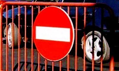 Trafic restricționat la Câmpia Turzii. Care este zona vizată