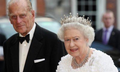 A murit Prinţul Philip, soţul reginei Elisabeta a II-a a Marii Britanii