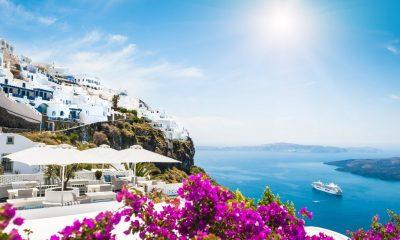 ATENŢIE! Grecia a intrat pe lista galbenă. La întoarcerea în țară se intră cu test COVID negativ şi direct în carantină. Cine face excepţie?