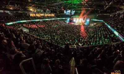 """Cîţu: """"Singura soluţie pentru a merge la concerte, la mare şi la restaurant este vaccinarea"""". Clujul a vaccinat 30% din populaţie"""