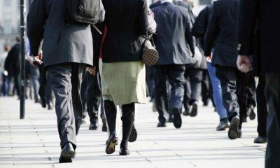 Cluj-Napoca iese de sub restricţiile suplimentare! Rata de infectare a scăzut sub 7.5