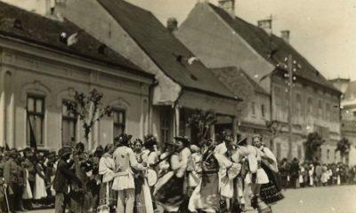 """Emil Boc: """"Clujul Meu"""", in memoriam Cătălin Condurache"""