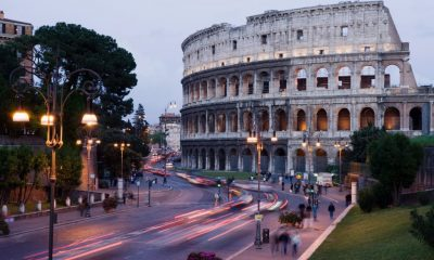 În Italia se intră doar cu test COVID negativ! Documentul ar trebui tradus în engleză sau italiană