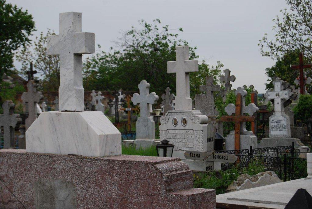 Noi reguli la  înmormântarea persoanelor infectate cu noul coronavirus