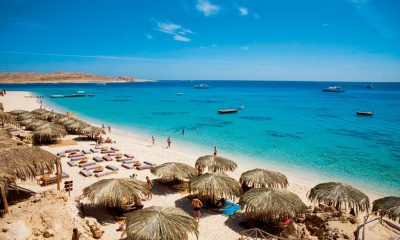 Regulile pe care trebuie să le respecte turiștii care vor să petreacă 1 mai și Paștele pe litoral