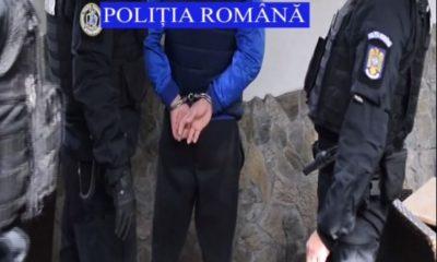 """Tineri din Cluj, tâlhăriți și șantajați de doi """"parteneri de afaceri"""": 50.000 de euro sau bătaie"""